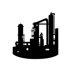 Crude Oil and Coal Chemical Industry